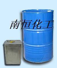 供应异丙醇江门异丙醇东莞IPA印刷用酒精