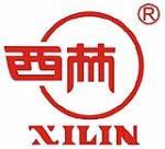 宁波如意股份有限公司苏州分公司