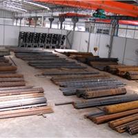 佛山市联镒钢铁有限公司