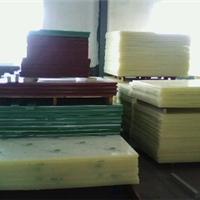 供应直销温州裁断板,批发冲床胶板,进口裁断胶板
