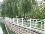 江阴市飞跃护栏有限公司
