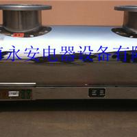 威海永安电器设备有限公司济南销售总部
