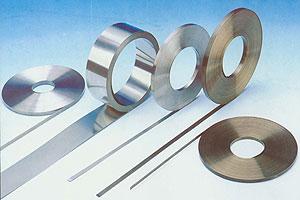 宁波华力钢业有限公司