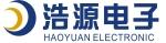 福州浩源电子有限公司