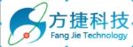 重庆方捷信息科技有限公司