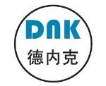 上海德内克水处理设备有限公司