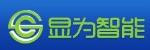 苏州显为科技有限公司
