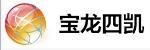 合肥宝龙四凯信息科技有限公司