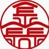 泉州鑫锐光电科技有限公司