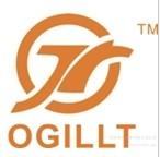 香港欧吉特电地暖科技有限公司