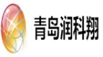青岛润科翔电气有限公司