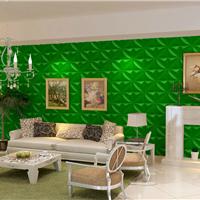 3D墙板、浮雕天花板、诚招加盟商