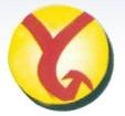 青州市现代液压机械有限公司