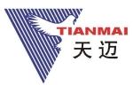 杭州天迈纺织电子科技有限公司