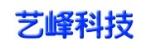郑州艺峰软件科技有限公司