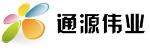 甘肃通源伟业机械设备有限公司