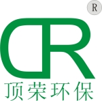 杭州绿然环保设备有限公司