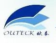 吴江欧泰净化科技有限公司