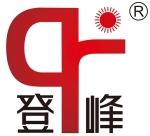 四川博豪登峰科技有限公司