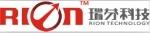 深圳瑞芬科技有限公司