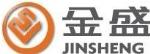 惠州市金盛电热制品有限公司
