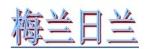 广州梅兰日兰电器有限公司