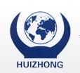 青州汇众机械有限公司
