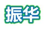 香河振华金属制品有限公司