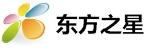青岛东方之星废旧物资回收公司