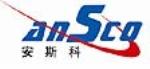 广州众源网络科技有限公司
