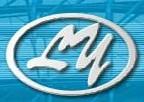 无锡市隆源冷弯型钢有限公司