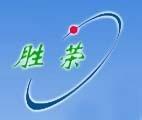 山东省滕州市胜荣旋转接头有限公司
