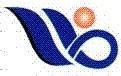 深圳市义研电子科技有限公司