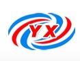 青州市永祥包装装潢有限公司