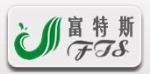 深圳市富特斯电子材料有限公司