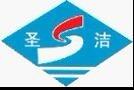 泰州市祥盛洗染机械制造有限公司