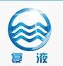邯郸市复液液压机械有限公司