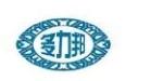 内蒙古多力邦钢结构有限责任公司