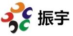大城县振宇保温建材有限公司