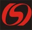 义乌市速美光电科技有限公司