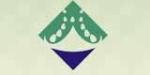 河北华微节水设备有限公司