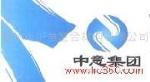 冀州市中意复合材料有限公司