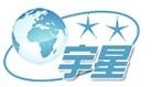 武城县鲁权屯国军通风空调设备厂