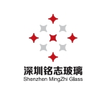 深圳市铭志玻璃贸易有限公司