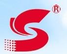 圣龙实业集团有限公司温室工程三部