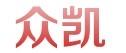晋江市众凯电气设备贸易有限公司