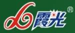 郑州市霞光标签制作有限公司