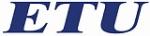 无锡市易梯优机械设备有限公司