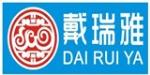 北京市戴瑞雅暖通设备有限公司
