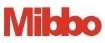 米博(厦门)自动化科技有限公司